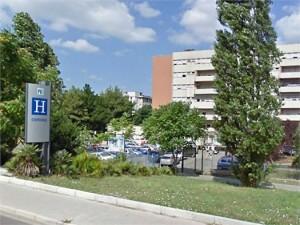 """Azienda Ospedaliera """"Rummo"""", il 18 dicembre Seminario psicoanalitico"""