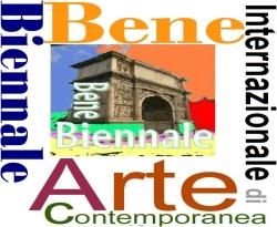 "Mercoledì 16 Aprile conferenza stampa di presentazione di ""BeneBiennale – Prima Biennale Internazionale d'Arte di Benevento"""
