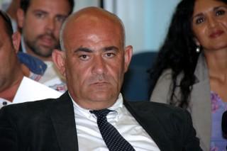 Ance e Ordini Professionali esprimono soddisfazione per l'esito del primo incontro con il settore Urbanistica del comune di Benevento
