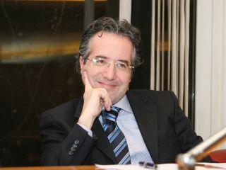Il messaggio augurale del sindaco di Benevento Fausto Pepe alla nuova Giunta Regionale della Campania