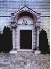Foiano: il portale turistico del paese per scoprire il territorio le strutture ed i luoghi più belli da visitare.