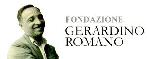 """Fondazione Gerardino Romano: mercoledì 23 settembre sarà presentato il libro """"Dietro le spalle"""" di  Francesca Sifola"""