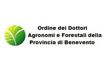 """Ordine Agronomi e Forestali con Futuridea promuovono un incontro su """"Degrado e riqualificazione dei sistemi agro-paesaggistici – Il ruolo dell'Agronomo"""""""