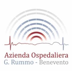 """Azienda Ospedaliera""""Rummo"""": Pneumologia, terza edizione del corso sulle affezioni respiratorie."""