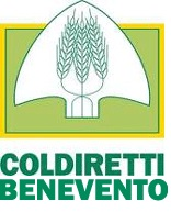 Def: Coldiretti, no ad abolizione delle Camere di Commercio