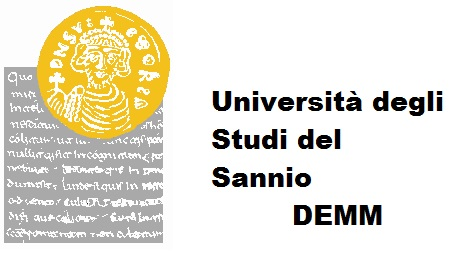 """DEMM,""""Strategy @ Work"""",domani, martedì 19 maggio incontro con Francesco Domini, direttore generale dei Feudi di San Gregorio"""