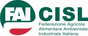 """Aziende agro-alimentari Sannite: Emergenza COVID-19 e Decreto legge """"Cura ITALIA"""""""