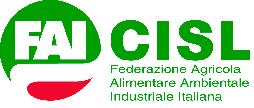 A Benevento il 15 Aprile l'Attivo Unitario Provinciale Lavorarori Forestali