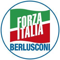 Europee: ufficiale, con la presentazione delle liste, la candidatura di Clemente Mastella (Forza Italia)