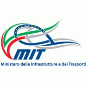Due incontri lunedì 7 Aprile per il Sottosegretario di Stato ai Trasporti e alle Infrastrutture