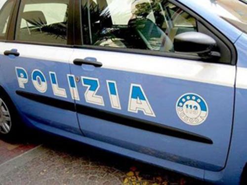 A Brescia arrestato un beneventano accusato di stalking, minacce e lesioni.