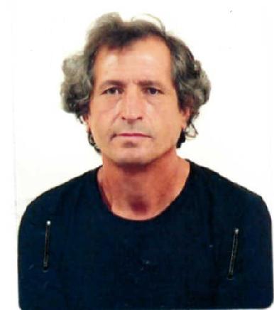 Un 63enne di Casalduni si allontana dalla propria casa