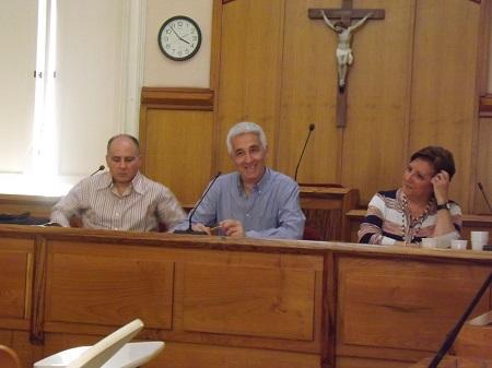 Corona (Altrabenevento): Tre segnalazioni al sindaco Fausto Pepe e al dirigente Giuseppe Moschella per rescindere il contratto tra Comune e Ristorò.