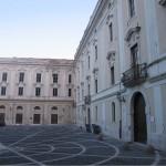 """Conservatorio """"Nicola Sala"""" di Benevento: il 28 Aprile Giornata musicale in memoria delle vittime innocenti di camorra"""