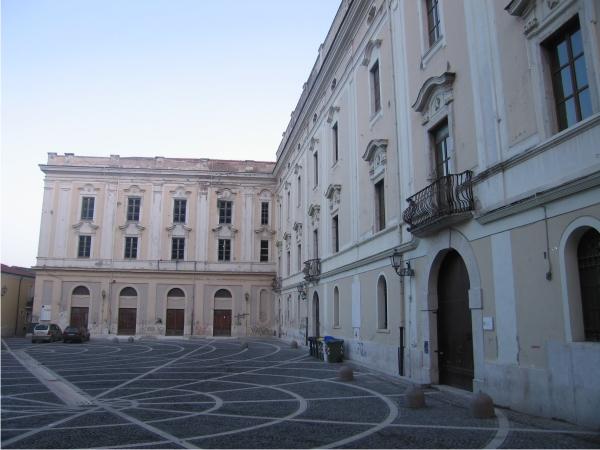 """Concorso a cattedra 2019: il Conservatorio di Musica """"Nicola Sala""""di Benevento riapre l'iscrizione ai corsi dei 24 CFU"""