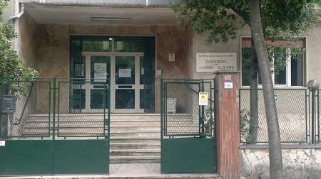 Inamissibile il ricorso avverso l'assunzione di due dipendenti al Consorzio di Bonifica Sannio-Alifano
