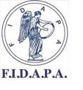 Messaggio di felicitazioni della Fidapa BPW al neo assessore Carmen Coppola
