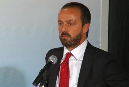 """Assicurazioni Agricole, Coldiretti: """"se ne occupi la Conferenza Stato-Regioni"""""""
