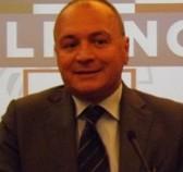 Gennaro Santamaria (UDC), ritorna ancora una volta sulla sospensione di Vincenzo De Luca