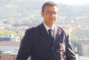 Giancarlo Verdino