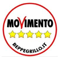 """Nominata la nuova portavoce del Meet-Up """"Grilli Sanniti"""". Per i prossimi 3 mesi sarà l'attivista Nunzia Santoro"""