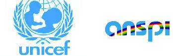Unicef, Carmen Maffeo: l'accordo per l'istituzione di una sede decentrata del Garante per l'Infanzia è un'altro passo avanti per la promozione dei Diritti dei minori.