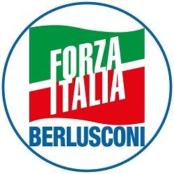 """Berlusconi assolto, on.Patriciello: """"Ha vinto lo Stato di Diritto"""""""