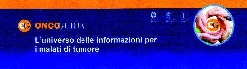 """House Hospital nel portale """"Oncoguida"""" dell'Associazione Italiana malati di cancro"""