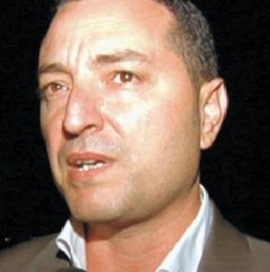 Il sindaco Pasquale Garofalo esprime i suoi auguri anche a nome dell'intera amministrazione di Telese Terme. - pasquale-garofalo