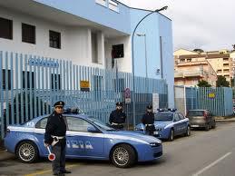 polizia di telese terme