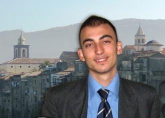 Evangelista Campagnuolo (Forza Italia), interviene sulla privatizzazione dell'acqua a Sant'Agata de' Goti