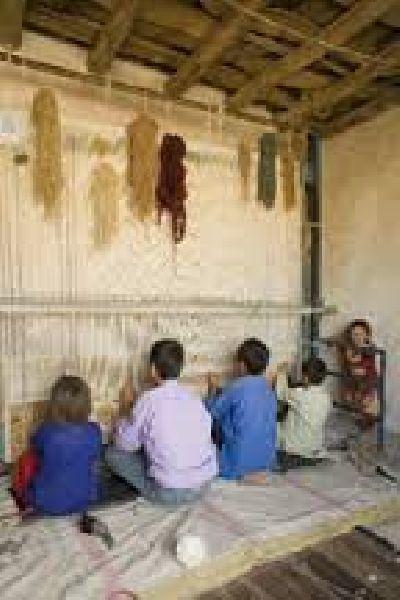 Unicef sulla giornata contro lo sfruttamento del lavoro minorile (12 Giugno)
