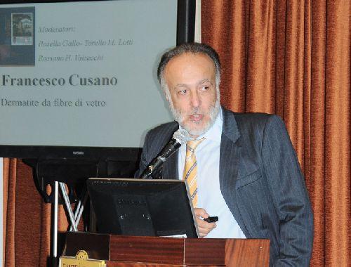 Benevento: 53°Congresso Nazionale ADOI. Il 19 Giugno Conferenza stampa di presentazione