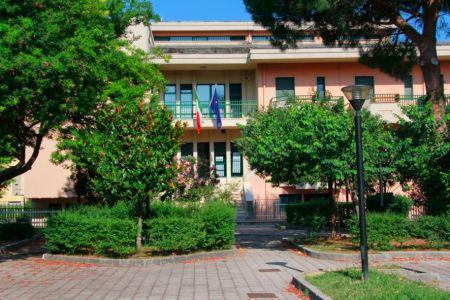 Edilizia Scolastica: in Regione Campania presentati sei progetti di Istituti scolastici di Telese Terme