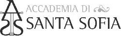 Accademia Santa Sofia. Rimandato l'integrale di J. S. Bach.