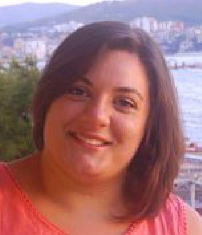 Airola: Serata di solidarietà per Mariella.
