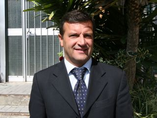 Uil: approvata in prima lettura a Palazzo Madama la riforma del Senato della Repubblica