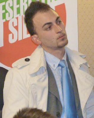 """Campagnuolo (Forza Italia): """"Le Istituzioni come l'Asl restino fuori  dalla campagna elettorale"""""""