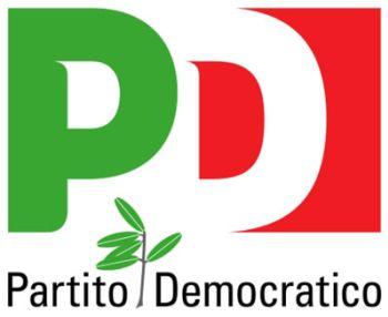"""Il Partito Democratico attacca: """"l'Amministrazione Mastella non cura la città"""""""