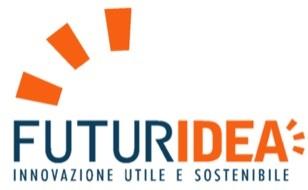 Nasce una convenzione tra il comune di Pietraroja e Futuridea, Innovazione Utile e Sostenibile