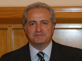 """Concorsi Dirigenti. Luigi De Nigris:""""Avevo ragione io"""".Il  Ministero dell' Interno ha negato all'Ente la possibilità di procedere alle assunzioni"""