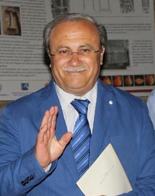 Eletto nel Consiglio Nazionale dell'Anbi il Presidente del Consorzio di Bonifica del Sannio Alifano