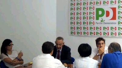 PD, Lettera al Governo per il Data Center Poste Italiane