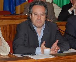 La nuova legge di sistema sul turismo approvata dal Consiglio Regionale non convince il sindaco di Benevento Fausto Pepe