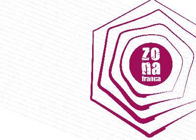 Ultimo appuntamento per la seconda edizione di Zona Franca, giovedi 31 luglio alle 17,00 a Palazzo Paolo V.