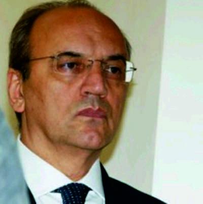Il direttore dell'Asl Rossi risponde al sindaco Pepe sulla questione dell'Assistenza Domiciliare Integrata