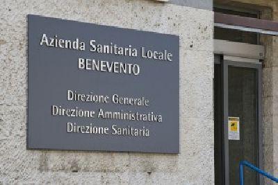 Stato di agitazione dei veterinari dell'Asl di Benevento annunciato dal segretario Angelo Zerella