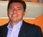 A renderlo noto Giuseppe Carfora presidente della Virtus Goti '97 - canfora