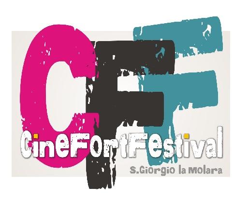 Parte la sesta edizione CineFortFestival dal 20 al 24 agosto il Cinema e il Fortore protagonisti