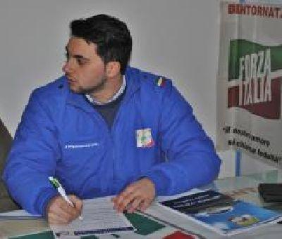 Idea Liberale, il blog di idee  di Forza Italia e del Centro Destra partito dal Sannio,spopola nel web